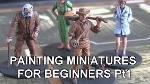 dollhouse-miniatures-kits-e3k