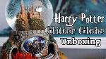 hermione-harry-potter-5r5