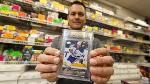 ice-hockey-cards-p9l