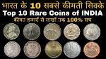 india-paper-money-fkb