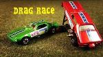 race-drag-set-2kn